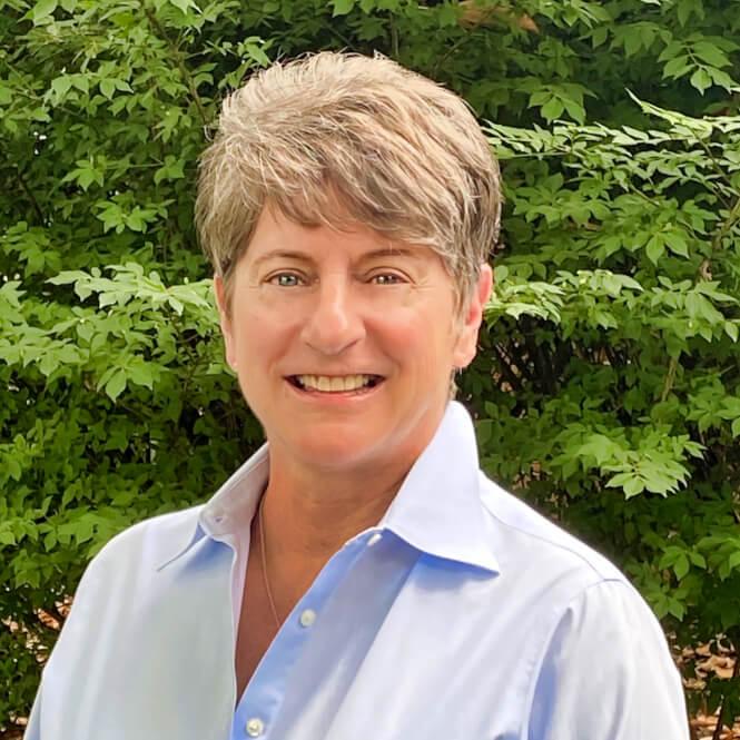 Cindy Natsch