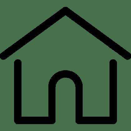 Styropor Baumaterial