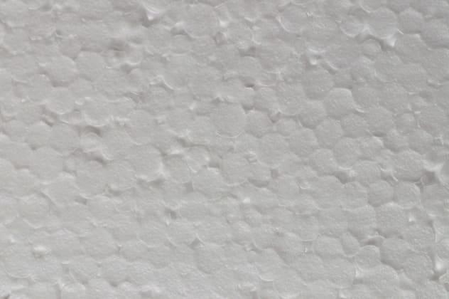 Styropor Gelber Sack: Wie und wo kostenlos entsorgen?