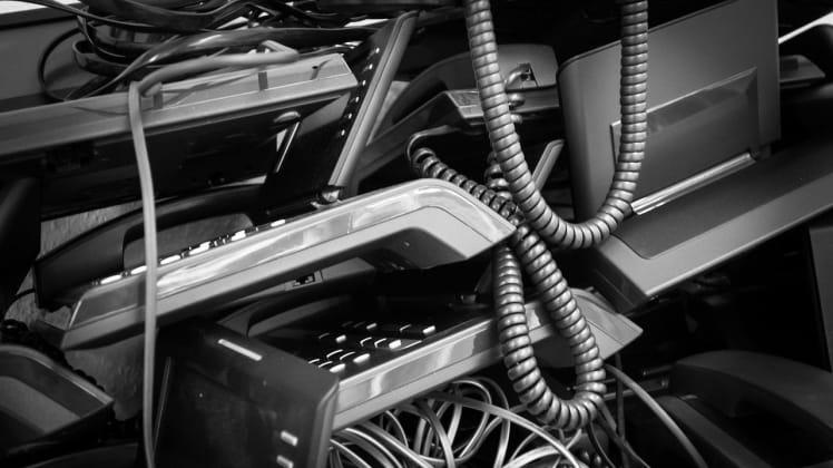 Elektrogerät entsorgen: Was tun mit Altgeräte?