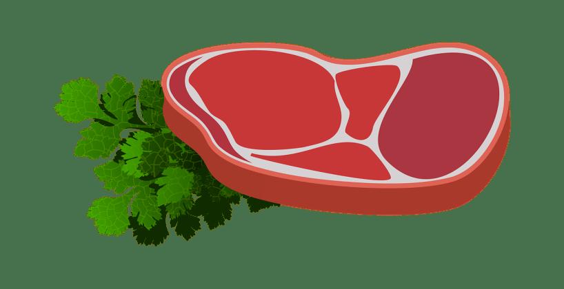 Fleisch Biomüll: Wo und wie kostenlos entsorgen?
