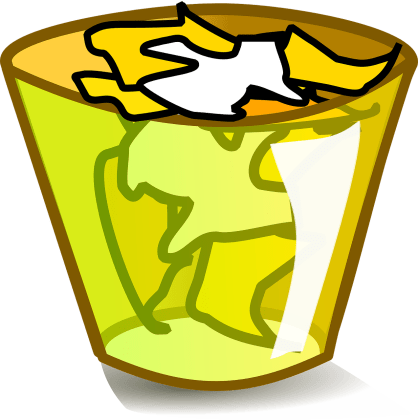 Komposteimer kaufen: Wo günstig bekommen? [2 Varianten]