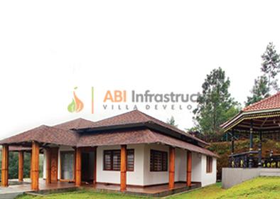community villas for sale in koatgiri