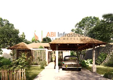 villas for sale in anaikatti