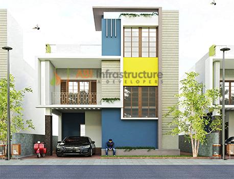 residential plots in kuniyamuthur