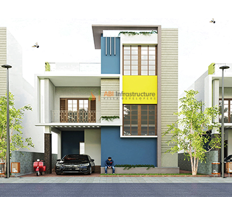 independent house for sale in kovaipudur