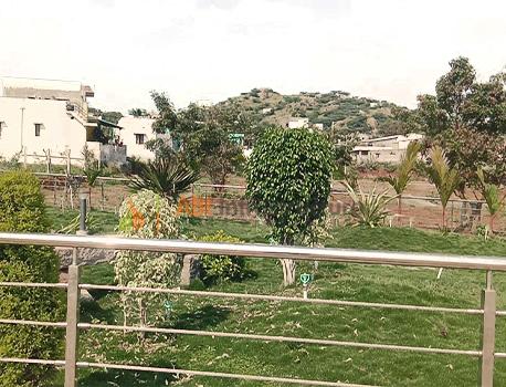 gated community villas in kovaipudur,coimbatore