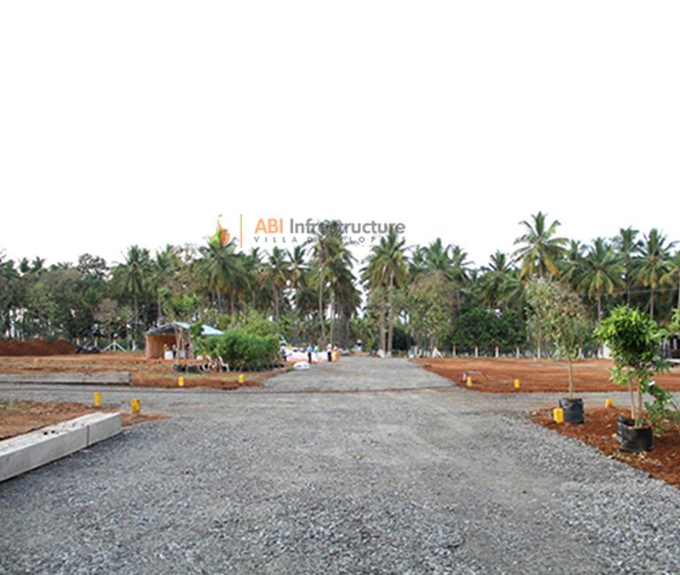 best villas in dhaliyur