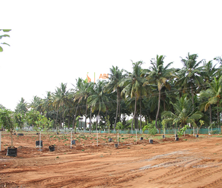 row houses for sale in vadavalli