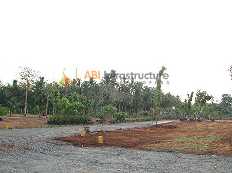 low budget villas in vadavalli