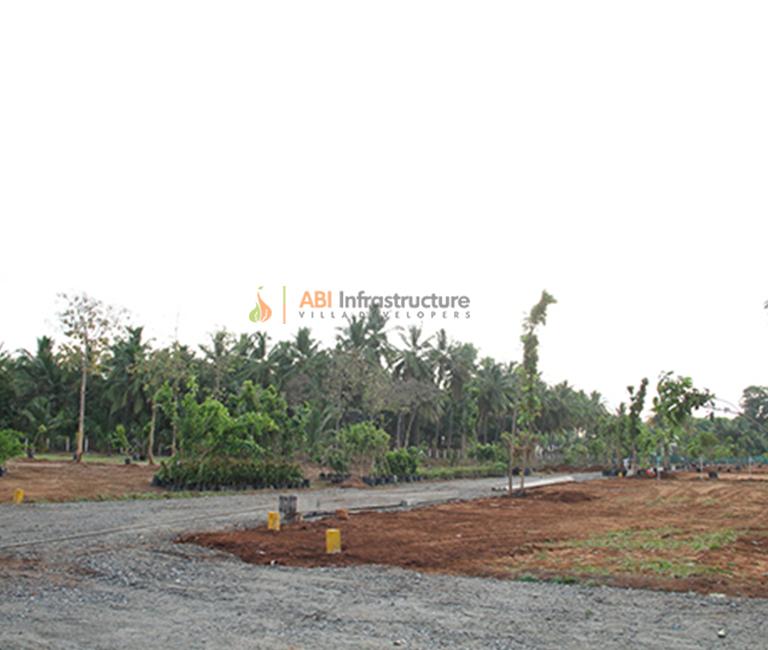 villa house for sale in vadavalli