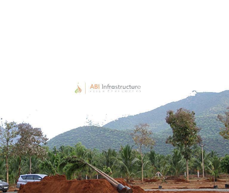 villas for sale near siruvani