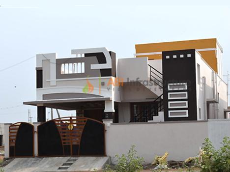 villas for sale near mettupalayam