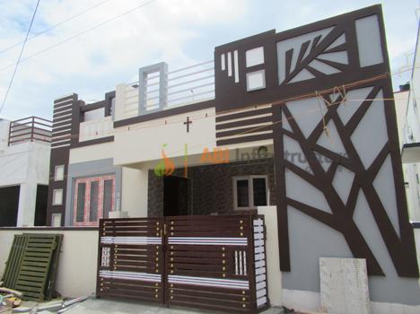 premium villas for sale in thudiyalur