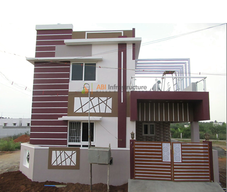 dtcp approved plots in thudiyalur