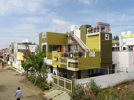 property for sale in thudiyalur