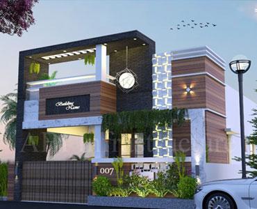 Villas for sales in Madampatti, Coimbatore