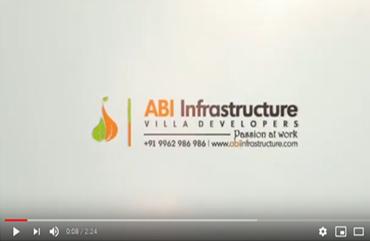 Abi Interiors video Gallery