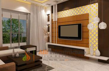 Abi Interiors Gallery
