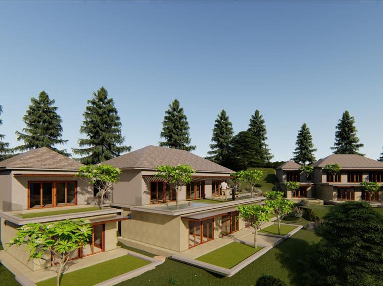 residential land for sale in kotagiri, ooty