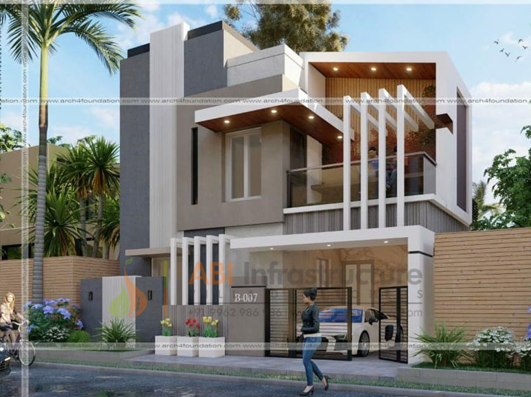 Villas for sale in Coimbatore