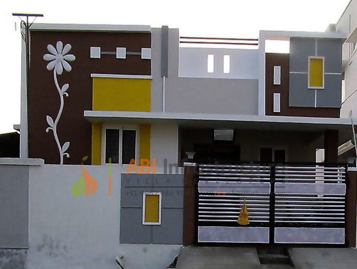 house for sale in siruvani main road coimbatore