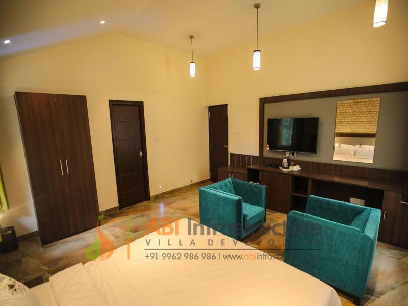Property Developer In Coimbatore