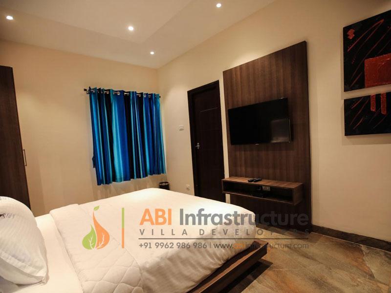 premier property Builders in Coimbatore