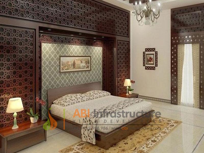 Buy Individual Houses in Coimbatore