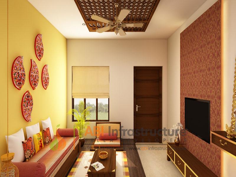 Buy luxury villas at Thudiyalur, Coimbatore