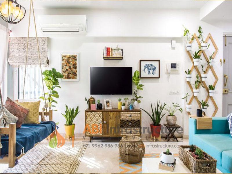 villas for sales in madampatti Coimbatore