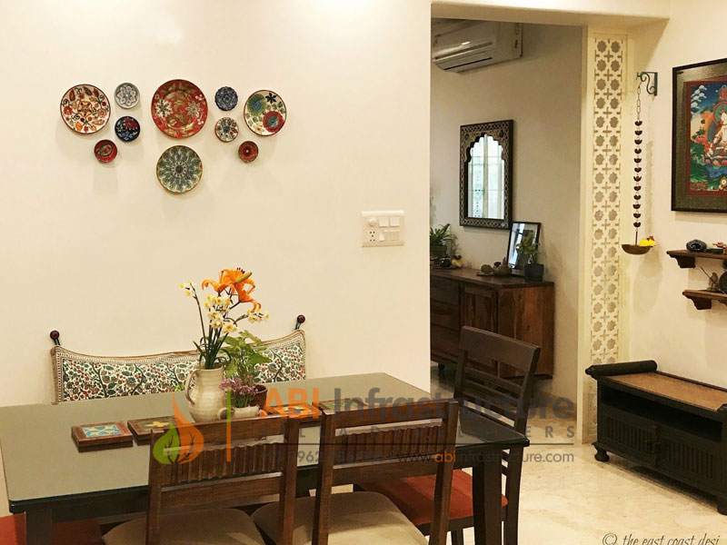 Buy Luxury Villas in Kotagiri near Ooty