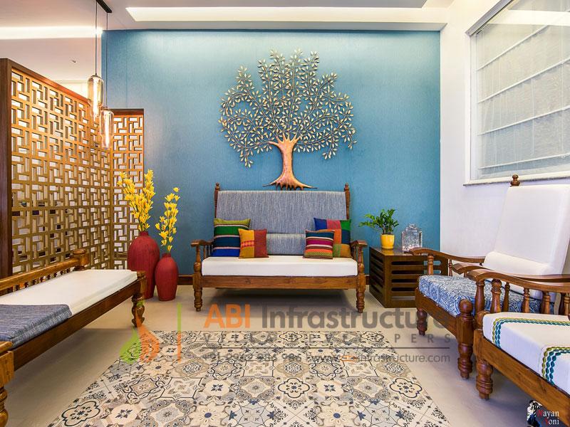 Buy Villas at Saravanampatti