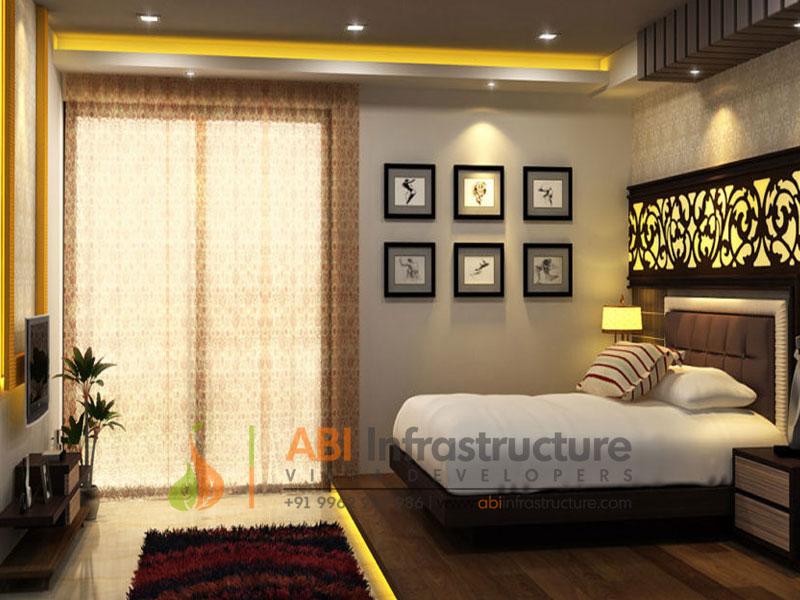 Buy Premium villas in Saravanampatti