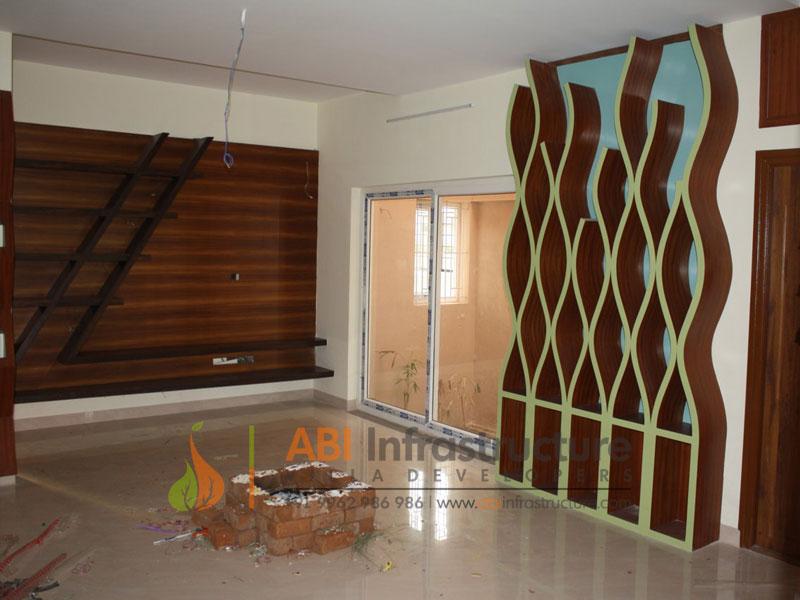 Luxury villas in Vadavalli, Coimbatore