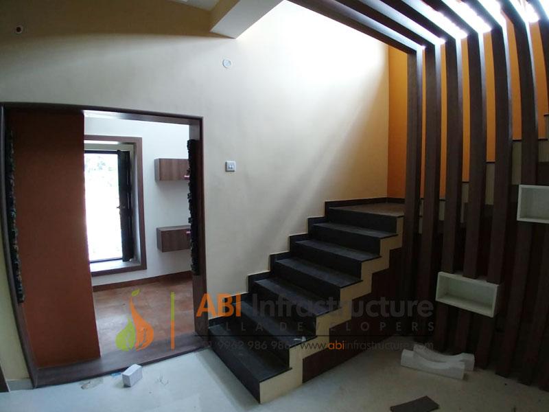 Buy Luxury villas in Vadavalli, Coimbatore