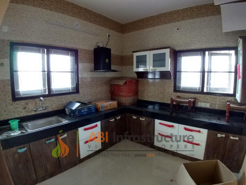 Buy & Sell Properties in Coimbatore