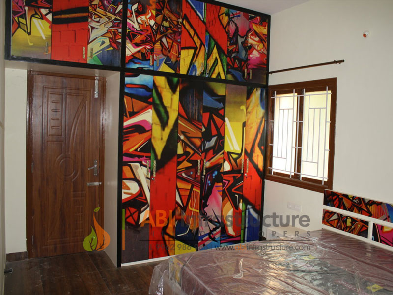 Best Builder's in Coimbatore