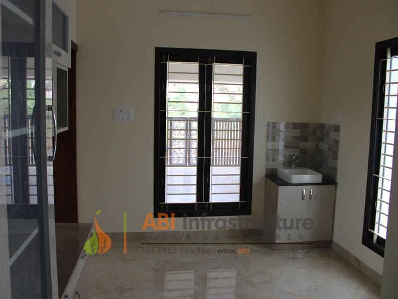 Buy 3 bhk villas in coimbatore