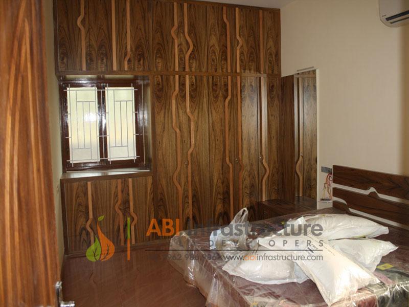 Buy build homes in Coimbatore