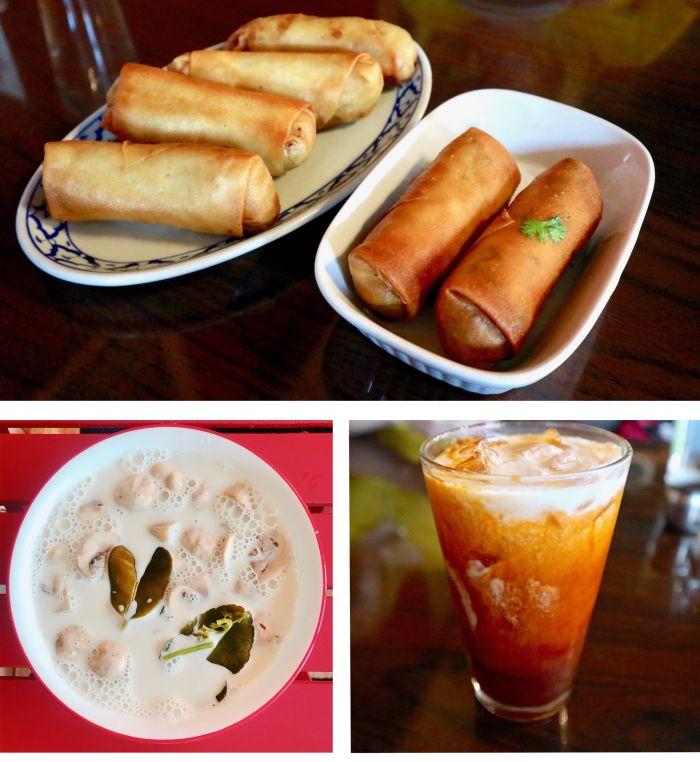 Thai Kitchen2