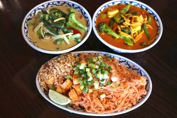 Thai Kitchen1