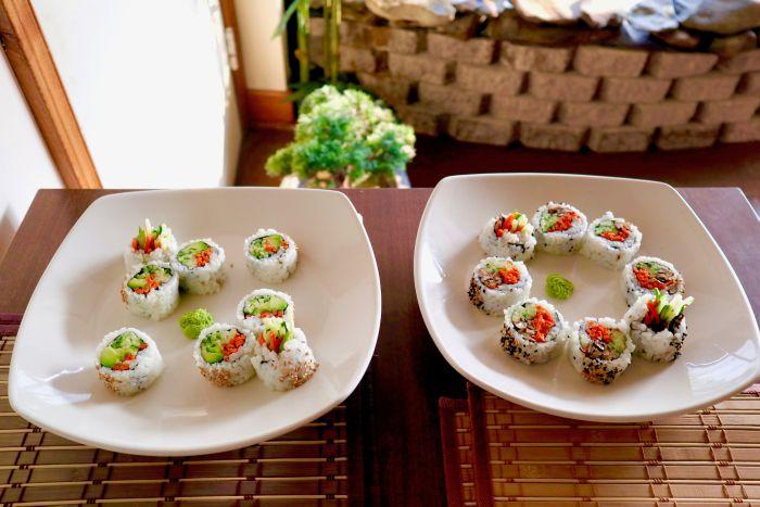 Sushi bowl2