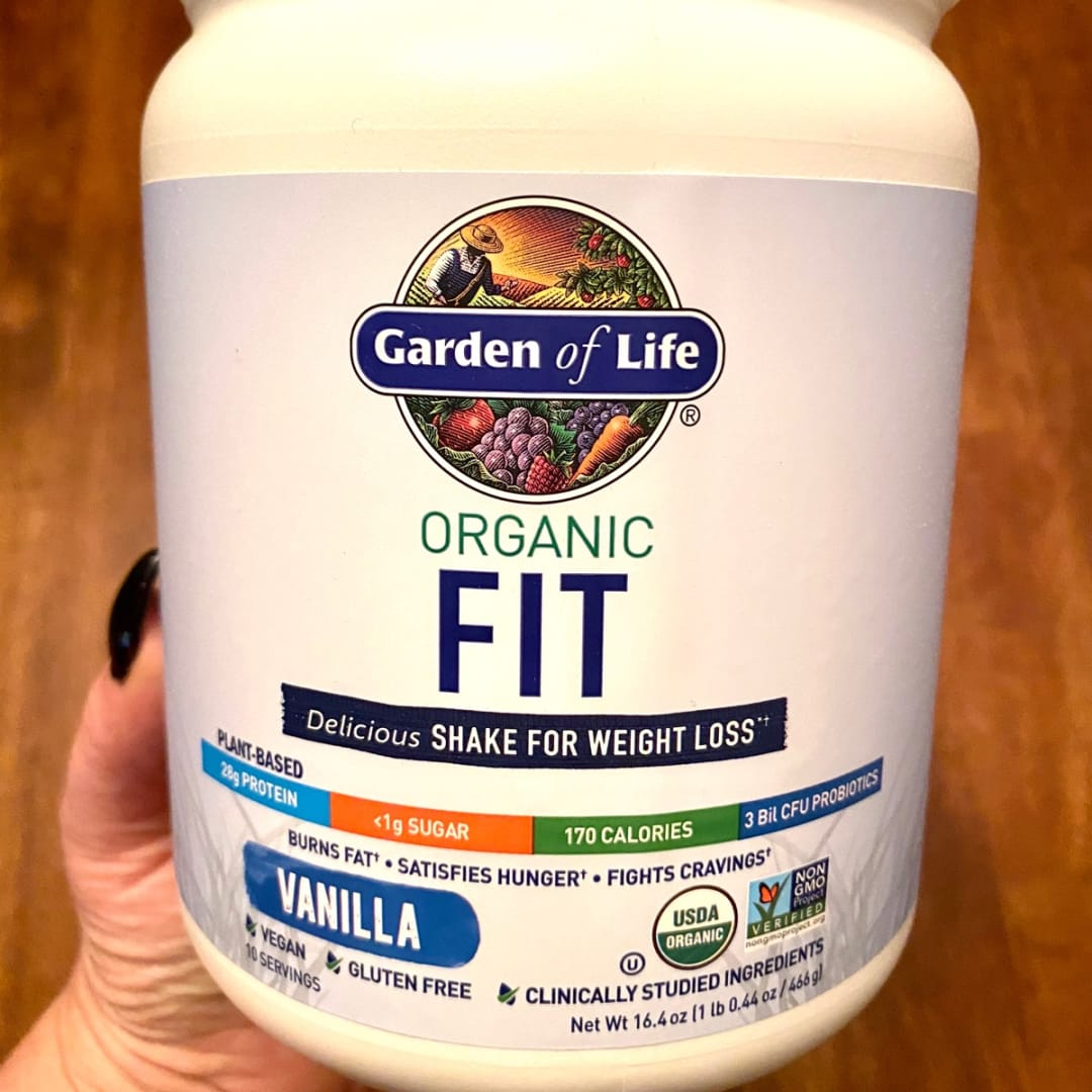 Garden Of Life Reviews Abillionveg