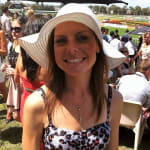 @loosi profile image