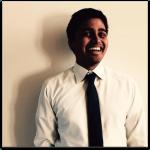 @ybhutada profile image