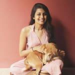 @samyuktakartik profile image
