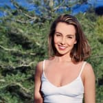 @taylorwinfrey profile image