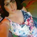 @stellaryellow profile image