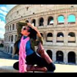 @gitavegana profile image